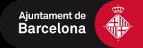 logo_ab3