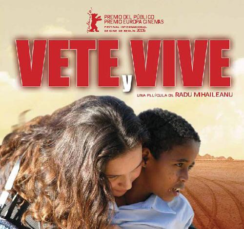Vete_y_Vive-PressBook_web