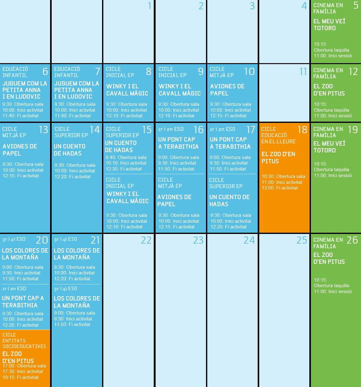 calendari_2018-taronja