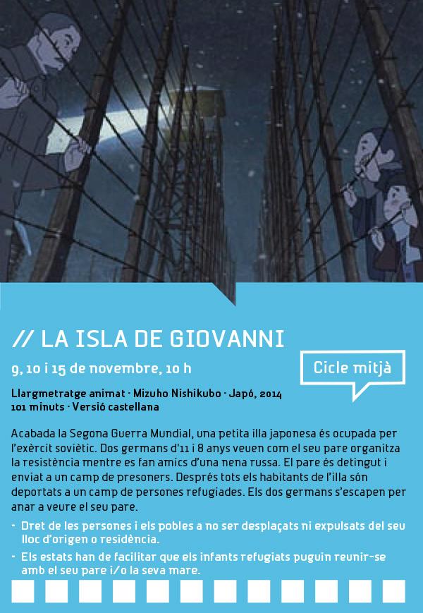 programa-2016_1